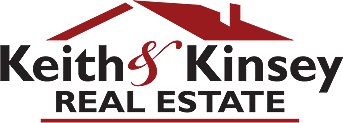Keith and Kinsey Real Estate