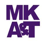 MK Accounting and Tax