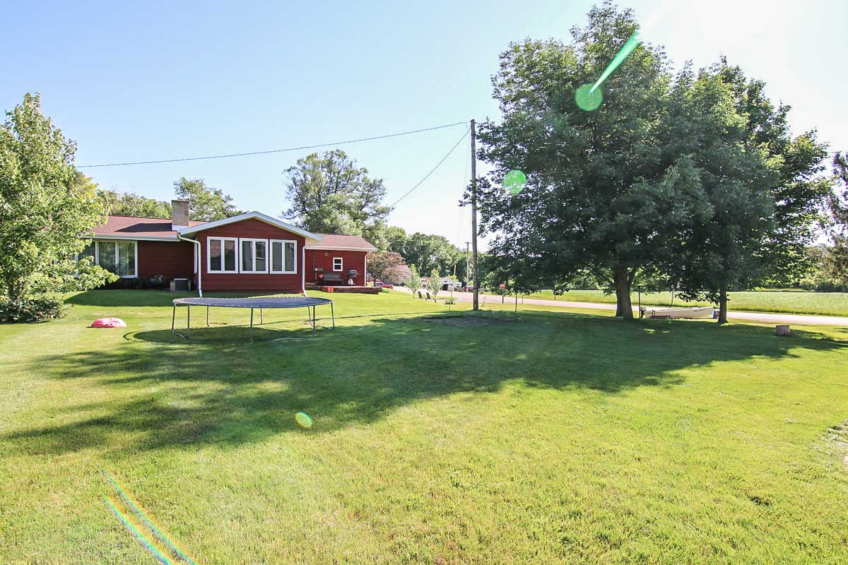205 Water St Blanchardville Wi 187 Keith And Kinsey Real