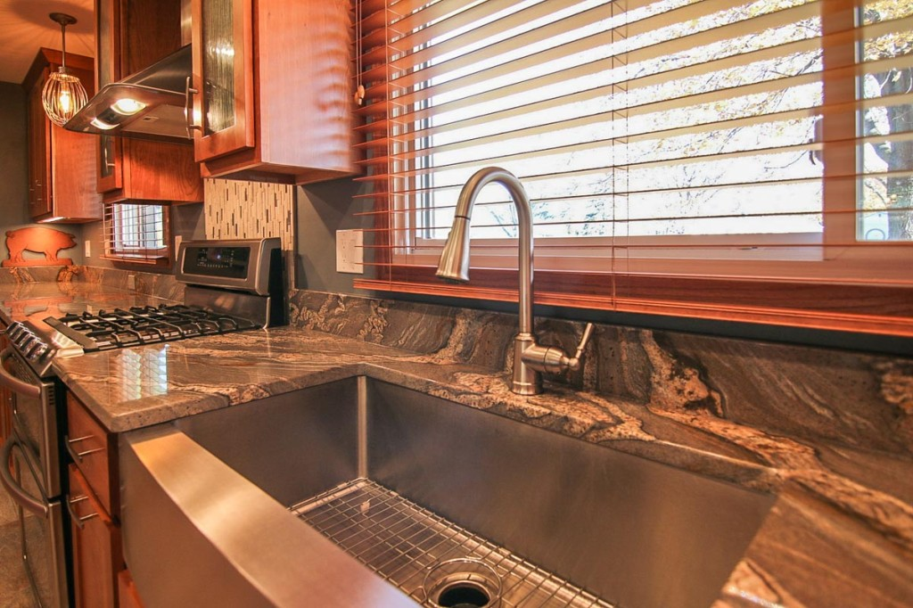 2106 Tawhee Dr Madison Wi 187 Keith And Kinsey Real Estate